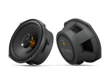 XS-690ES_von_Sony (2)