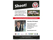 Ashfield-Laudrup_Flyer_11Aug16 (fv)_Page_4