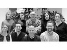 Arbetsgruppen Viking Line-Howcom