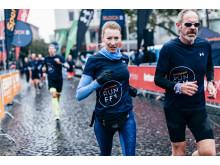 Eindrücke vom SportScheck RUN Frankfurt am Main 2019