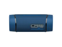 SRS_XB33_Blue_rear-Large