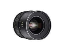 XEEN CF 35mm 03