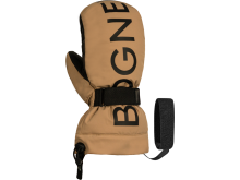 Bogner Gloves_61 97 499_787_v