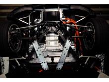 2020020401_017xx_ElectricMotorForEV_4000