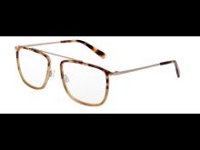 Bogner Eyewear Korrektionsbrillen_06_2013_4853