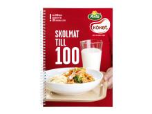 100 favoritrecept till 100 hungriga skolbarn