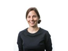 Kristin Utne, leder i Yngre legers forening