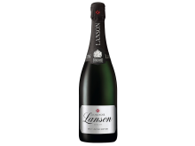TheWineCompany_Champagne_Lanson_Limited_Edition_200proz