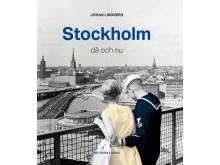 StockholmNY