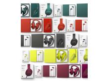 Sony h.ear packaging 02