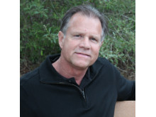 Jay Sanders - Founder of West Coast Sales