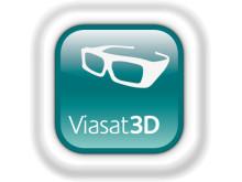 Viasat 3D