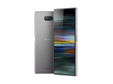 Xperia 10 Plus_group_silver