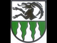 Wappen_Lauterbrunnen