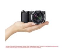 NEX-5N von Sony_Lifestyle_13