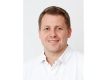 Dr. med. Matthias Säugling