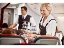 Crew_the-food-on-board_737MAX_003 (1)