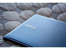 Samsung 9-series laptop_02