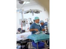 Ricardo-Sanchez-hjertecenterVarde