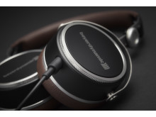 beyerdynamic avento wired