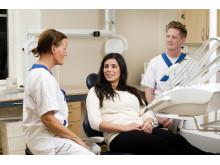 ny metod inom ortodonti