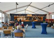 Stadtwerke Eisfestival Hörn