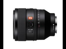 SEL50F12GM_B-Large