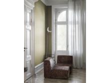 GoldenGreen_Image_RoomShoot_Livingroom_Item_4883_0010_PR