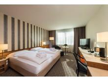Maritim Hotel Stuttgart Superior Zimmer