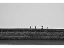 2751_955745_0_© Md.Tofazzal Hossain, National Awards, Winner, Bangladesh, 2019 Sony World Photography Awards (1)