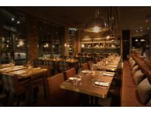 Bruket Restaurant & Bar