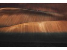 © Jakub Kozioł, Poland, Commended, Open, Landscape & Nature (2018 Open competition), 2018 Sony World Photography Awards