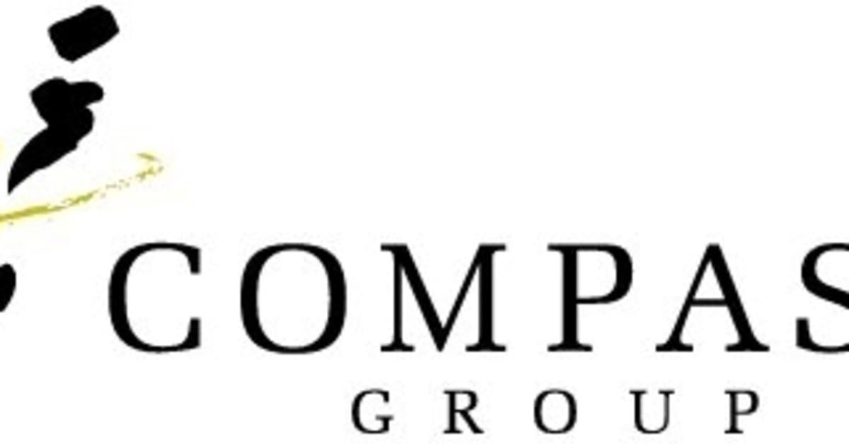 Compass Group AB eurest services - Senaste nytt