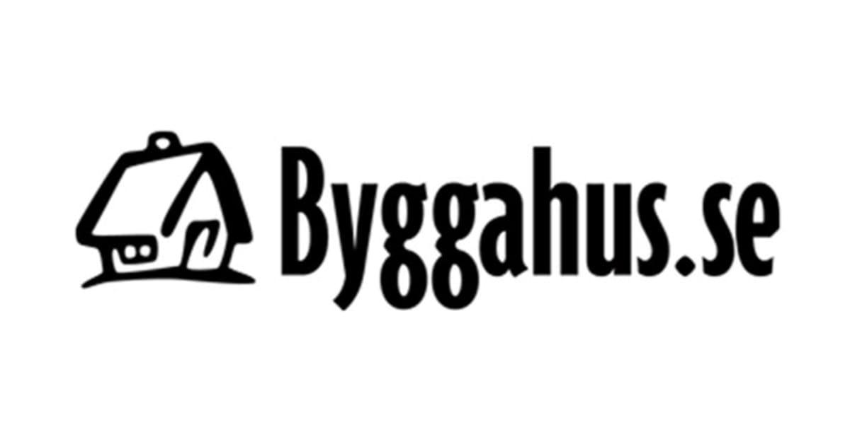 Enkelt spraybås | Byggahus.se