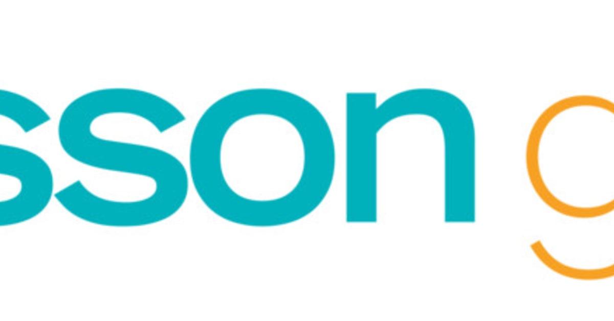 Betsson köper flera varumärken från GIGat för betsson gig