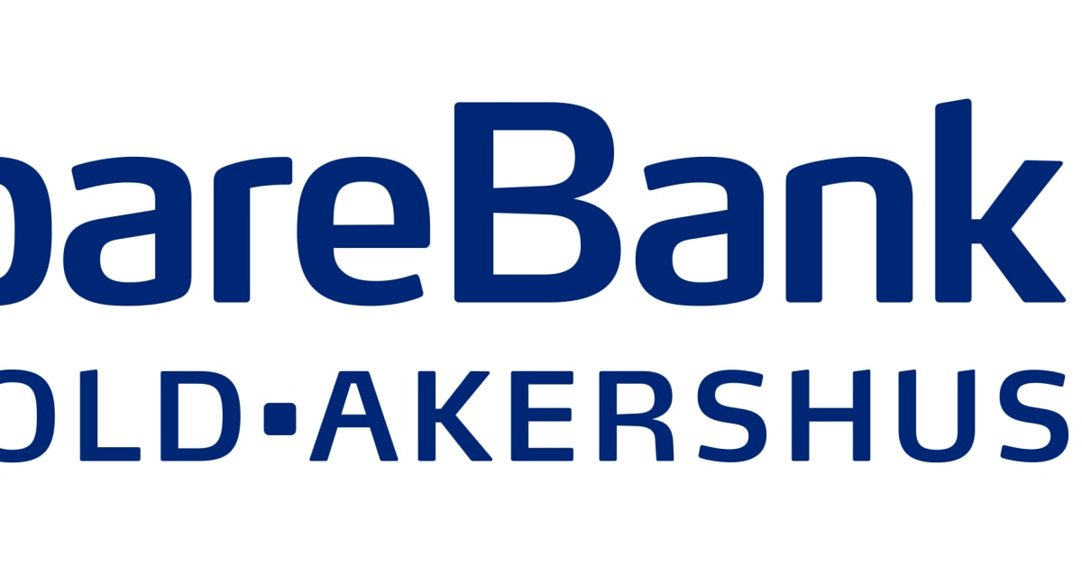 Image result for sparebank 1 østfold akershus