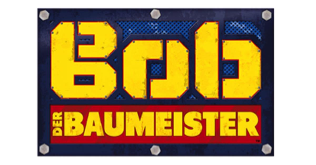 Bob Der Baumeister Download