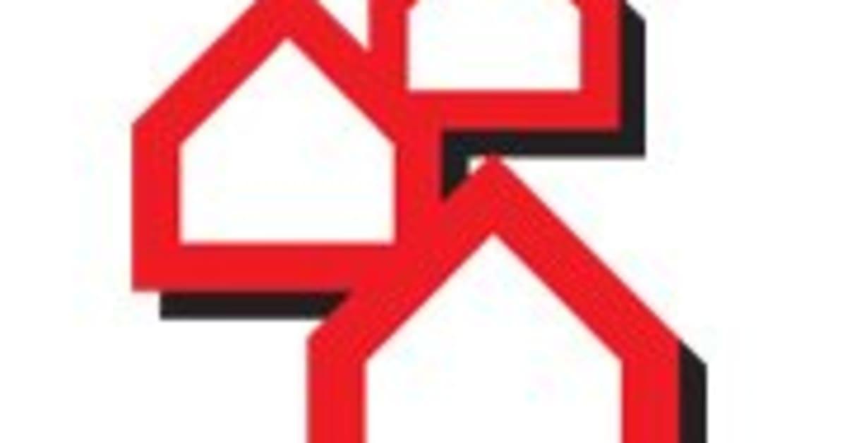 Bauhaus Hämta I Varuhus