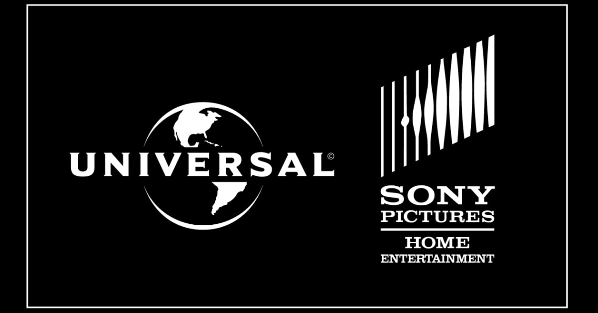 Sony Pictures Home Entertainment And Lionsgate Agree To Multi Year Universal Sony Pictures Nordic Ab