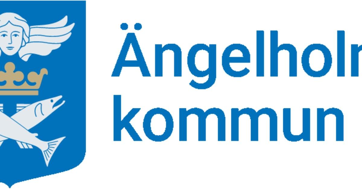 Angelholms Kommun Valkommen Till Angelholms Kommun Mynewsdesk
