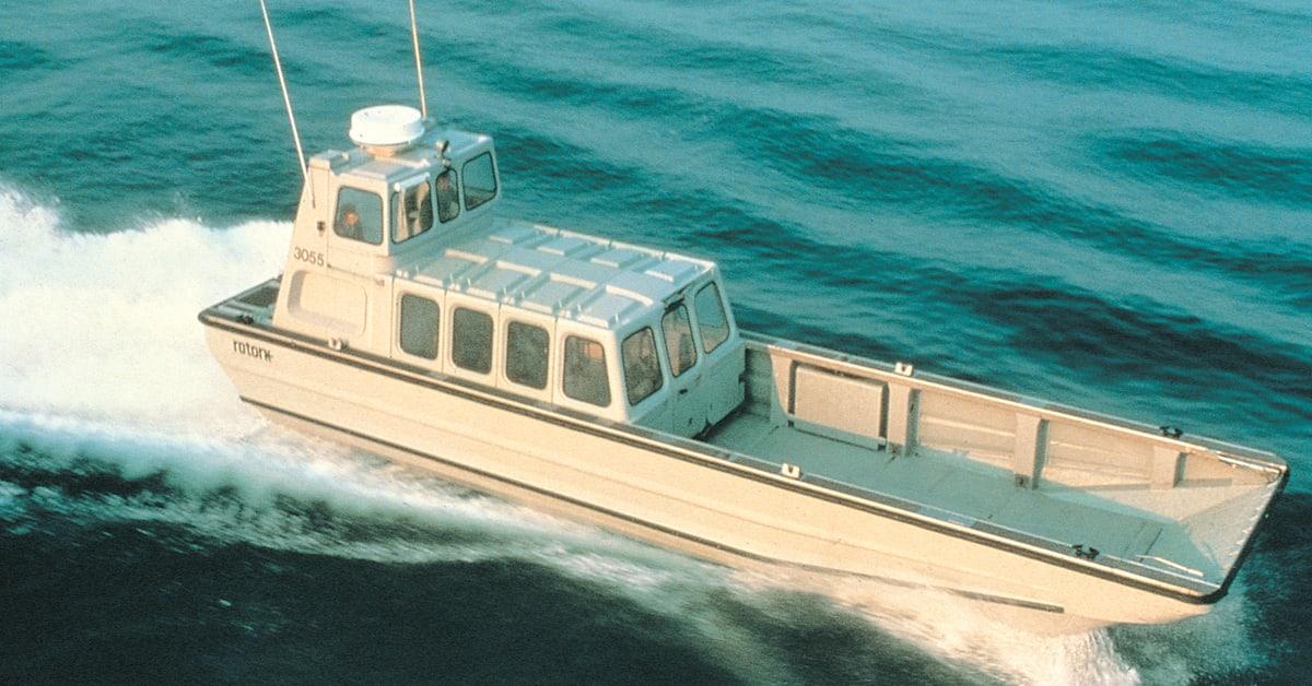 James dyson sea truck дайсон dc 41