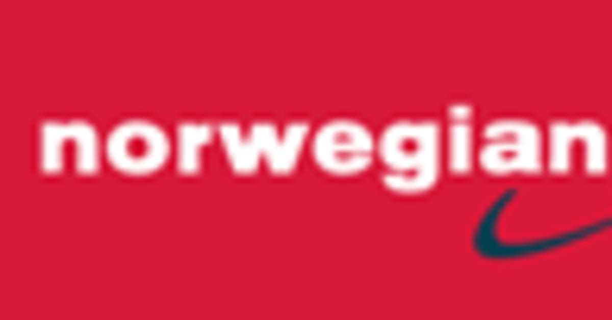 media.uk.norwegian.com