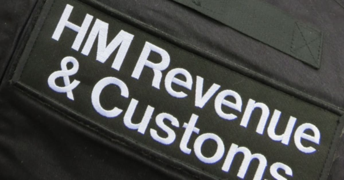 Six arrested in suspected 440m alcohol and money laundering raids hm revenue customs hmrc - Hm revenue and customs office address ...