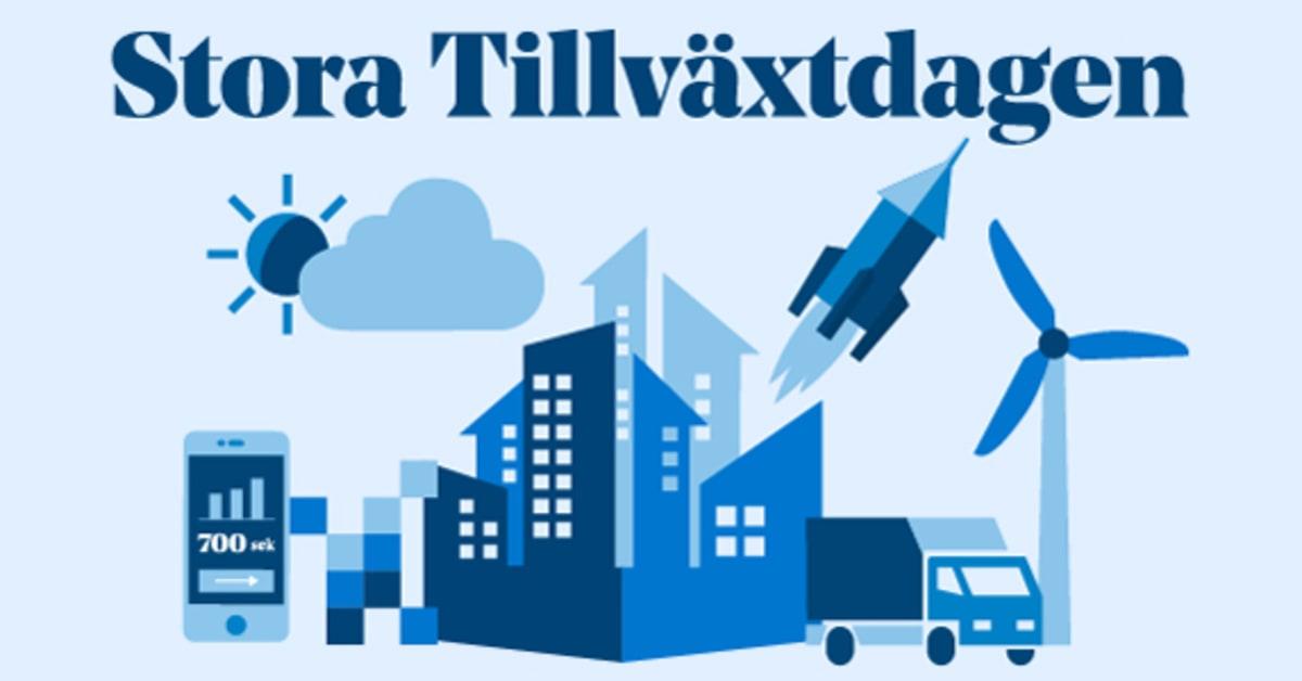 ny borttagningsmedel stora tuttar i Umeå