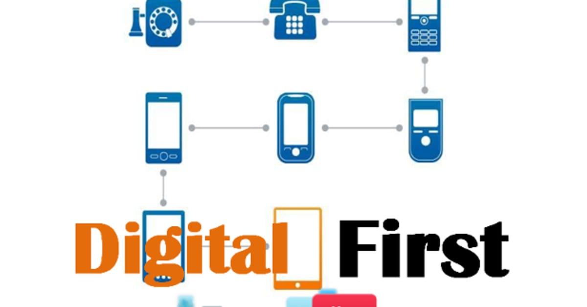 essays digital nation Major funding for digital nation brought to you by the verizon foundation, empowering educators, parents and students with innovative tools and resources to navigate in a broadband world to learn.