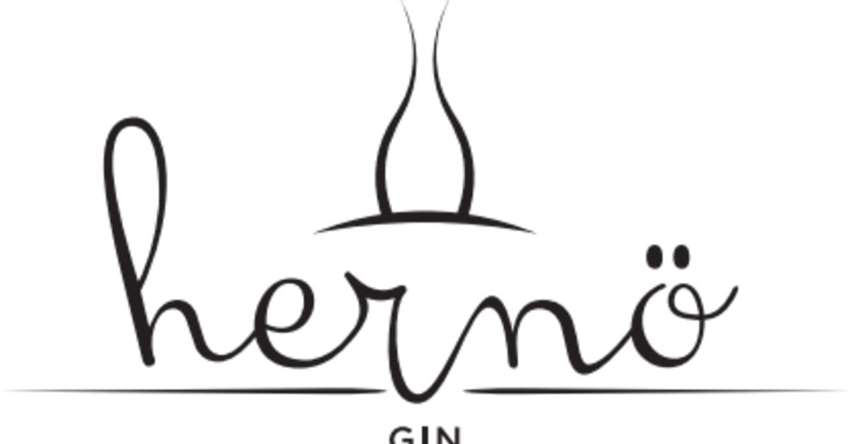 Emissionsmemorandum 2018 - Hernö Gin