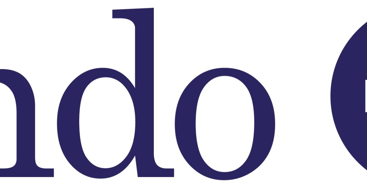 Attendo Logo