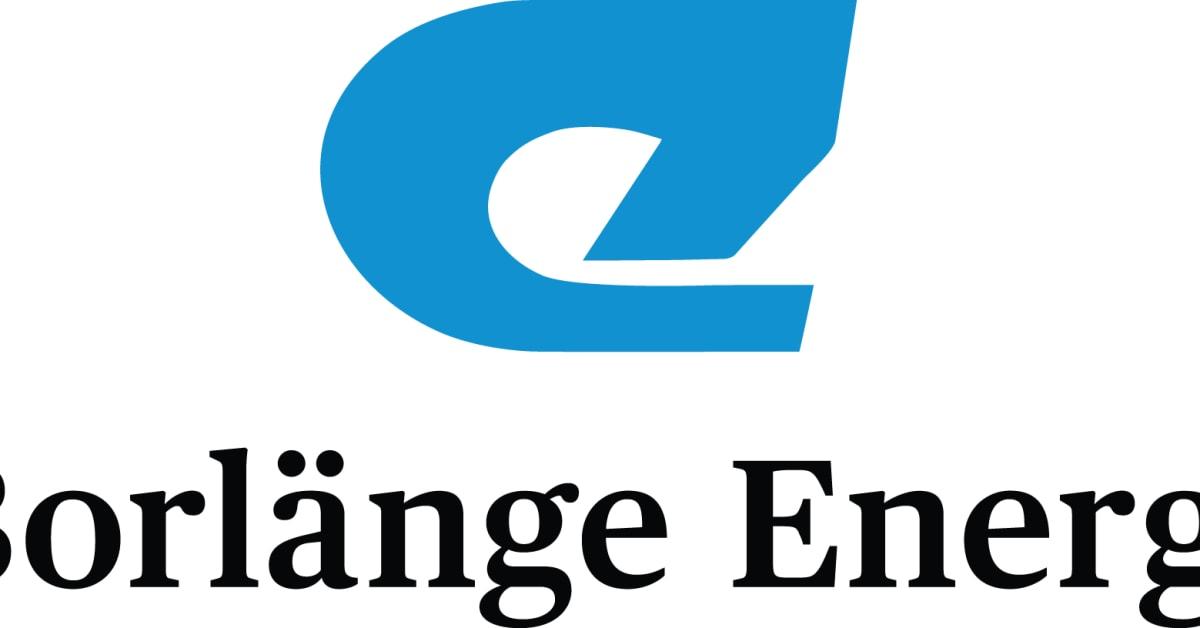 Borlänge Energi - Vi gör nytta i din värld och din vardag - Mynewsdesk