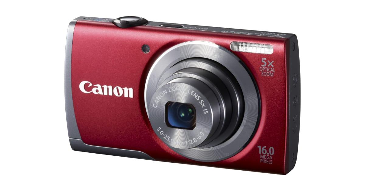 драйверы для цифровых фотоаппаратов кражи