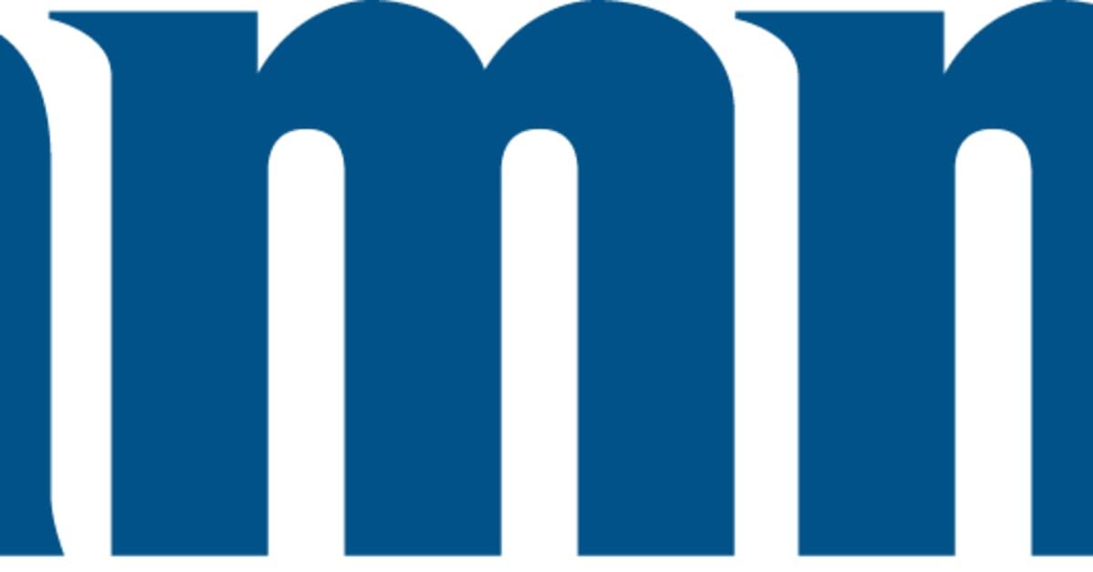 www.mynewsdesk.com